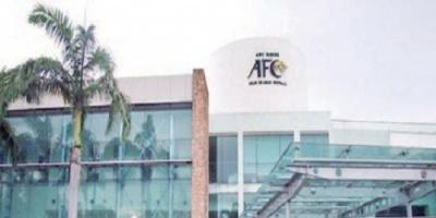 اتحاد الكرة الآسيوي يختار اوزبكستان لاستضافة مجموعتين بدوري الابطال
