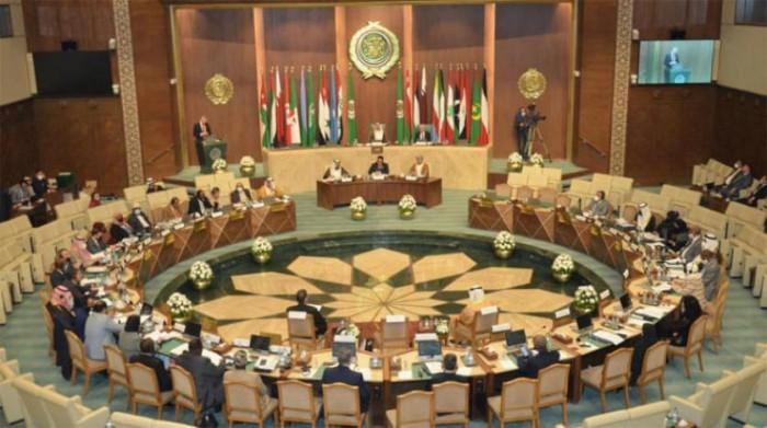 البرلمان العربي يحذر من استمرار الانتهاكات الحوثية