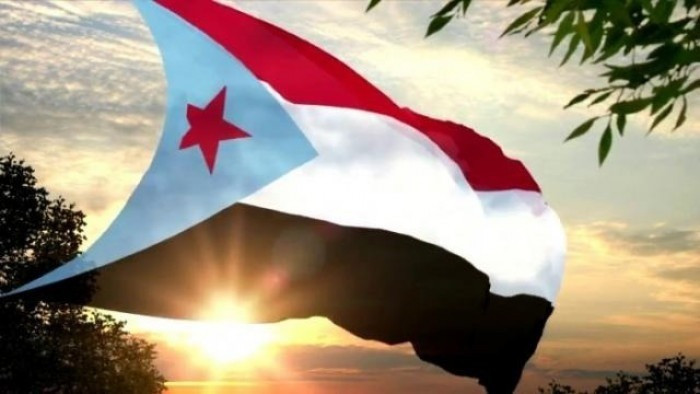 بن كليب: لا سلام بدون استقلال الجنوب