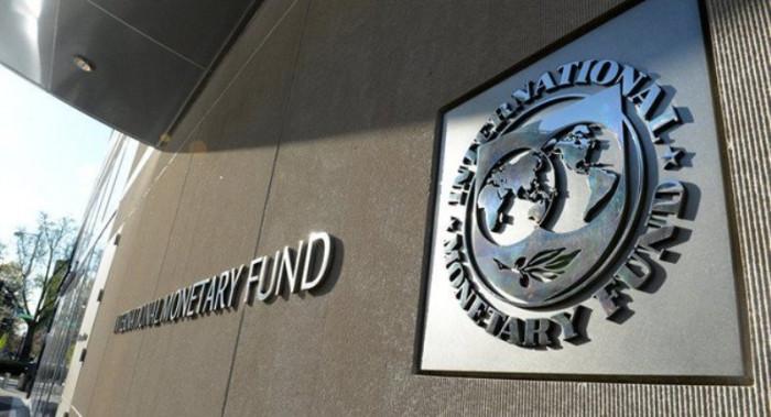 النقد الدولي يعلن خطة تمويل لتخفيف أعباء السودان