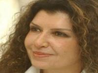 وفاة الشاعرة اللبنانية عناية جابر عن عمر 63