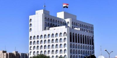 العراق يدين الهجوم الإرهابي في أفغانستان: يجب المواجهة الفكرية للجماعات المتطرفة