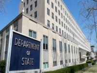 الخارجية الأمريكية: الكرة بملعب الحوثيين لإنهاء معركة مأرب