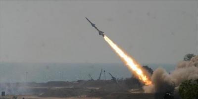 الصواريخ الحوثية على السعودية.. حصيلة مرعبة لإرهاب غاشم
