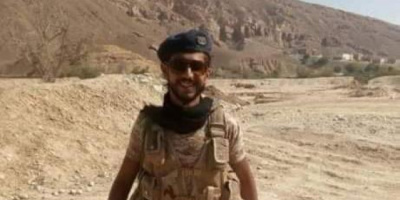 بعد 24 يوما.. جندي جنوبي يغادر معتقل إخواني بشبوة