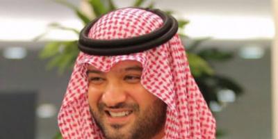 أمير سعودي: أفعال إسرائيل بالأقصى استفزاز لمشاعر العالم أجمع