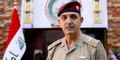 رسول يكشف تطورات محاربة أوكار داعش في العراق