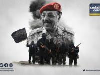 """سلاح """"القاعدة"""".. عداء إخواني يستهدف الجنوب وشعبه وقضيته"""