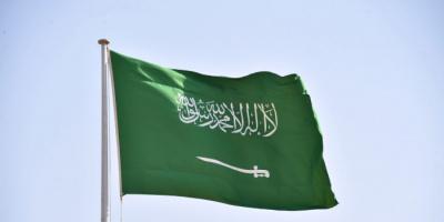السعودية ترفض الخطط الإسرائيلية وعمليات الإخلاء للتهجير لأهالي القدس