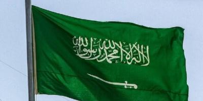 عاجل..السعودية: تعذر رؤية هلال شوال في مرصد تمير وحوطة سدير  
