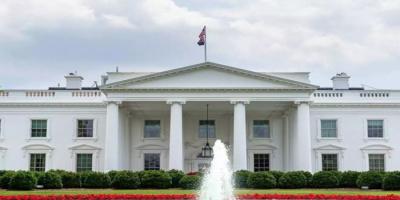 البيت الأبيض: ندعم حل الدولتين للصراع الفلسطيني الإسرائيلي