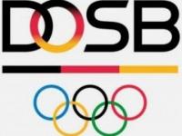 اتحادات رياضية بارزة تعرب عن قلقها مما يحدث في الاتحاد الألماني للرياضات الأولمبية