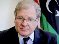 أحزاب ليبية ترحب بتعيين نورلاند مبعوثًا إلى ليبيا