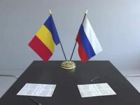 رومانيا تطرد دبلوماسيًا روسيًا