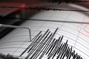 زلزال بقوة 5.8 درجة يضرب الفلبين