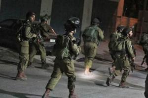 الجيش الإسرائيلي: مقتل قياديين بارزين في حماس