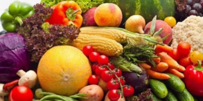 أسعار الخضروات والفواكه بأسواق العاصمة عدن اليوم الأربعاء