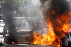 غزة تعصف بالاقتصاد الإسرائيلي