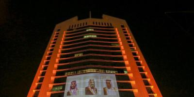 الشؤون الإسلامية السعودية تبث 108 مليون رسالة نصية للتوعية بالإجراءات الاحترازية لكورونا