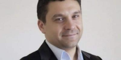 الشريف: الإعلام التركي والإخوان استغل أحداث القدس للإساءة للأردن