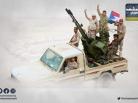 """""""طلع الفجر فأشرقت شمس النصر"""".. الجنوب يكسر الحوثيين في الجبهات"""