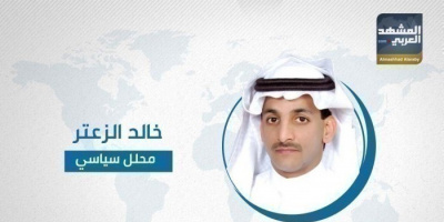 الزعتر: السعودية قادت مرحلة الحزم من اليمن إلى العراق