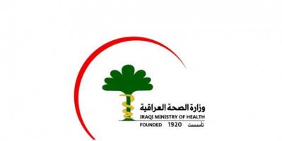 4666 حالة إصابة جديدة بكورونا اليوم بالعراق