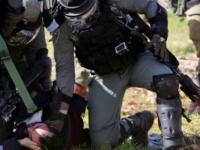 الاحتلال الإسرائيلي يعتقل 46 فلسطينيا من الضفة الغربية