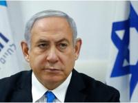 """نتنياهو متوعدا قيادات حماس: """"سنوجه إلى الإرهابيين ضربات لم يتخيلوها"""""""