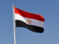مصر تتعهد بالعمل على خفض التصعيد إذا التزمت إسرائيل