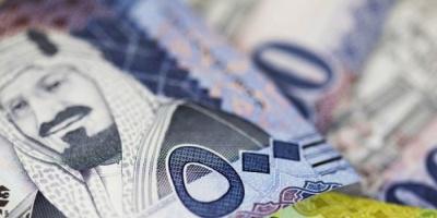 ارتفاع أصول صناديق الاستثمار بالسعودية بنحو 142 مليار ريال
