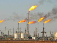"""""""النفط"""" يرتفع لمستويات قياسية والبرميل يسجل هذا الرقم"""