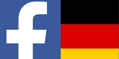 """ألمانيا تصدر أمرًا بمنع """"فيسبوك"""" من استخدام بيانات واتساب"""