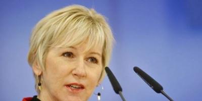 السويد ترفض طلب التشيك بطرد دبلوماسيين روس