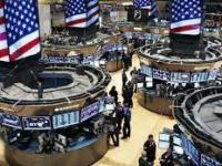 مؤشرات الأسهم الأمريكية تتراجع عند الإغلاق