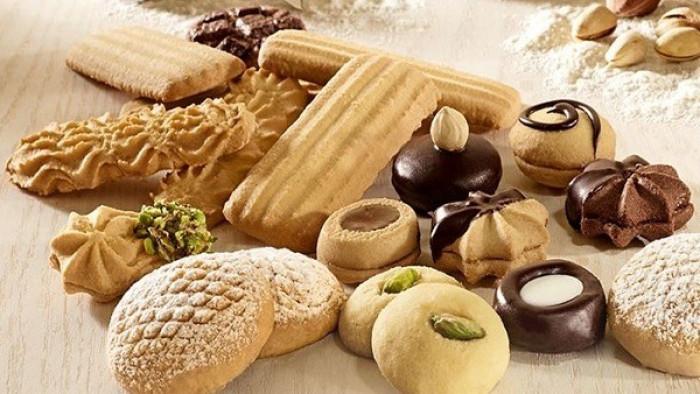 تجنب تناول هذه الأطعمة خلال أيام العيد