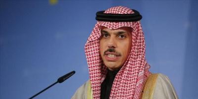 السعودية والهند تبحثان سبل التصدي لجائحة كورونا
