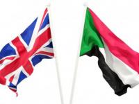 بريطانيا تُقرض السودان 148 مليون جنيه إسترليني 