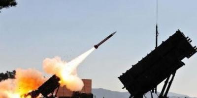 قبل وصولها السعودية.. تدمير 8 طائرات و3 صواريخ حوثية