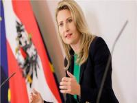 النمسا تخصص 24.6 مليون يورو لحماية النساء من العنف