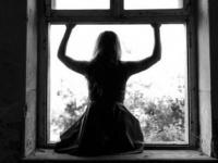لعدم رغبتها في تنظيف المنزل.. انتحار فتاة بمصر