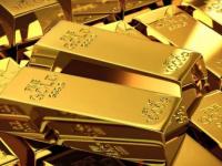 بريق الذهب يلمع مجددا بدعم آمال بقاء أسعار الفائدة منخفضة