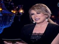 """إيناس الدغيدي تكشف أسرار جديدة عن برنامج """"شيخ الحارة والجريئة"""""""