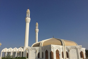السعودية تُغلق 5 مساجد بعد اكتشاف إصابات كورونا بين المصلين