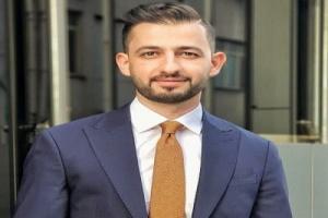 الكبيسي يحذر من اغتيال الناشطين السياسيين في العراق