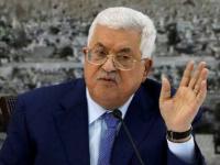 تفاصيل اتصال رئيس الوزراء الباكستاني مع أبو مازن بشأن القضية الفلسطينية