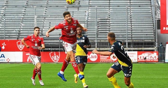 موناكو ينهي مغامرة فاليير ويضرب موعدا مع سان جيرمان في نهائي كأس فرنسا