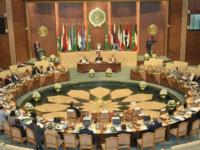 """""""البرلمان العربي"""" يدين استهداف مليشيا الحوثي المدنيين بالسعودية"""