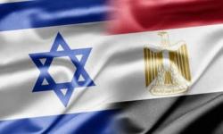 تجميد ملفات.. مصر ترد على رفض إسرائيل للهدنة