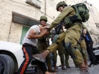 الجيش الإسرائيلي يلغي قرار بقاء سكان المستوطنات بمنازلهم